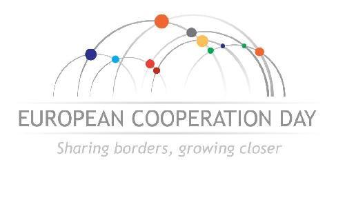 European-Cooperation-Day