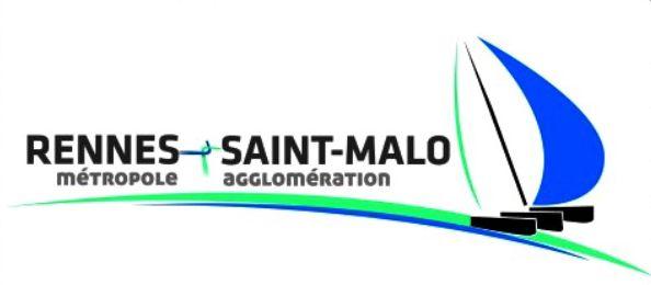 Rennes-SaintMallo