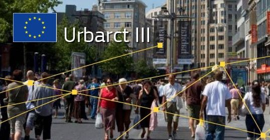urbact43432